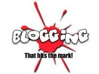 blogaward-mark.jpg