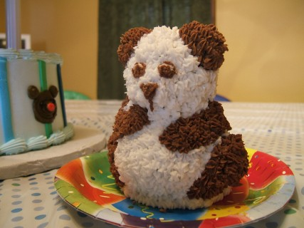 birthday-crush-cake-before