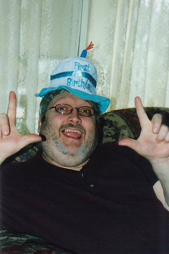 grandpa-s-celebrating.jpg