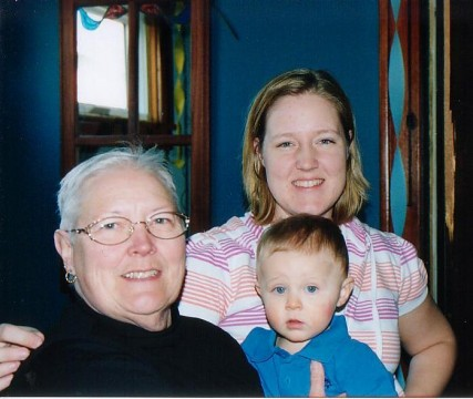 great-grandma-momma-and-ace