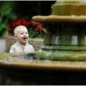 big-laugh-fountain