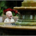 laughing-fountain