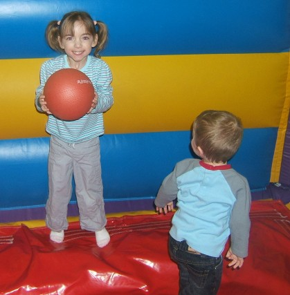 ace-and-olivia-loving-the-world-of-bounce