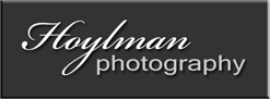 Hoylman Photography - Columbus, OH